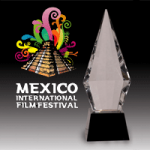 2014-0504_MexicoFilmFestivalAwardTrophy
